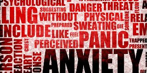 Symptoms Generalized Anxiety Disorder Treatment Treat Anxiety Disorder | Overcome Anxiety Attacks | Social Anxiety Attacks Atlanta