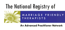 Atlanta Marriage Counseling | Marriage Counselor Atlanta