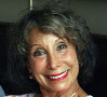 Atlanta Family Therapists Atlanta, Marriage Therapists, Atlanta Couples Therapists, Atlanta Family Counseling, Atlanta Marriage Counseling, Atlanta Couples Counseling, Atlanta Family Counselor, Family Therapists Atlanta, Marriage Therapists Atlanta, Couples Therapists Atlanta, Family Counseling Atlanta, Marriage Counseling Atlanta, Couples Counseling Atlanta, Family Counselor Atlanta, Marriage Counselor Atlanta, Couples Counselor Atlanta, Atlanta Family Therapy, Atlanta Marriage Therapy, atlanta Couples Therapy, Atlanta Marriage Counselor, Atlanta couples Counselor, Family Therapy Atlanta, Marriage Therapy Atlanta, Couples Therapy Atlanta,