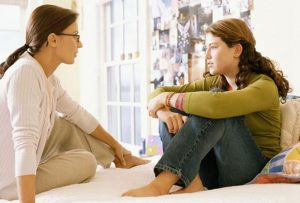 The objective of this article is to acquaint parents with some possible resources for drug education and some tips as to how to react when youngsters are using drugs.
