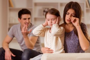 Sexuality In Stepfamilies