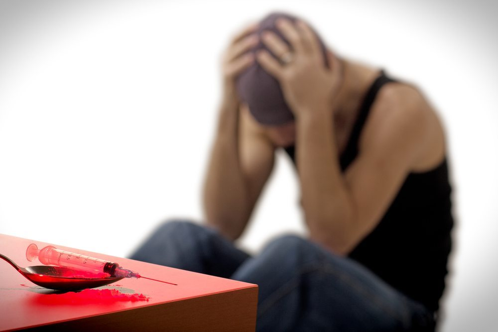 The Precipitants of Relapse in Substance Abuse Recovery