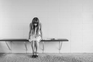 Understanding Depression And Suicidal Thoughts