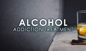 Why Is Alcoholism So Difficult To Treat