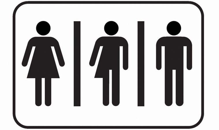 """Genders Struggles - """"Why the Gender Struggle?"""""""