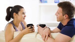 Special Concerns For Dating Couples Approaching Marriage