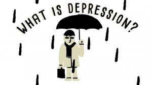 Questions About Depression