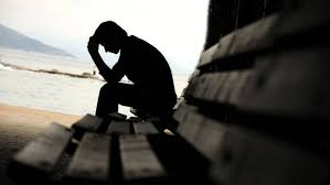 Troubled Adolescents: General Profile of Suicidal Teens