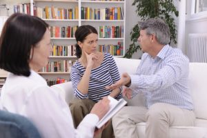 Do Couples Therapists Ever Suggest Divorce | Do Marriage Counselors Ever Suggest Divorce