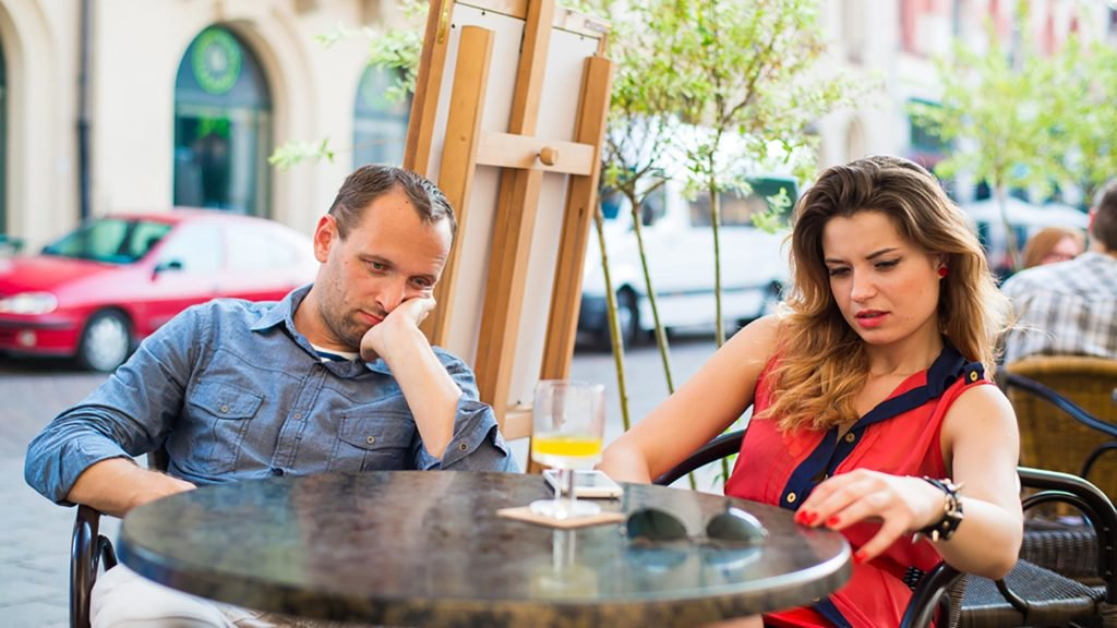 Signs That You Need Marriage Counseling | How Do People Know If They Need Marriage Counseling