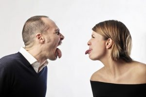 How To Have Effective Communication In Marriage