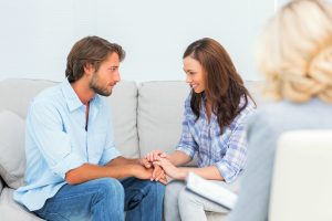 Couple Therapy Counseling Therapist Atlanta