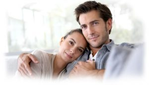 Couples Counselors Therapists Atlanta