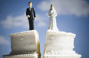 people wonder if their marriage can be saved
