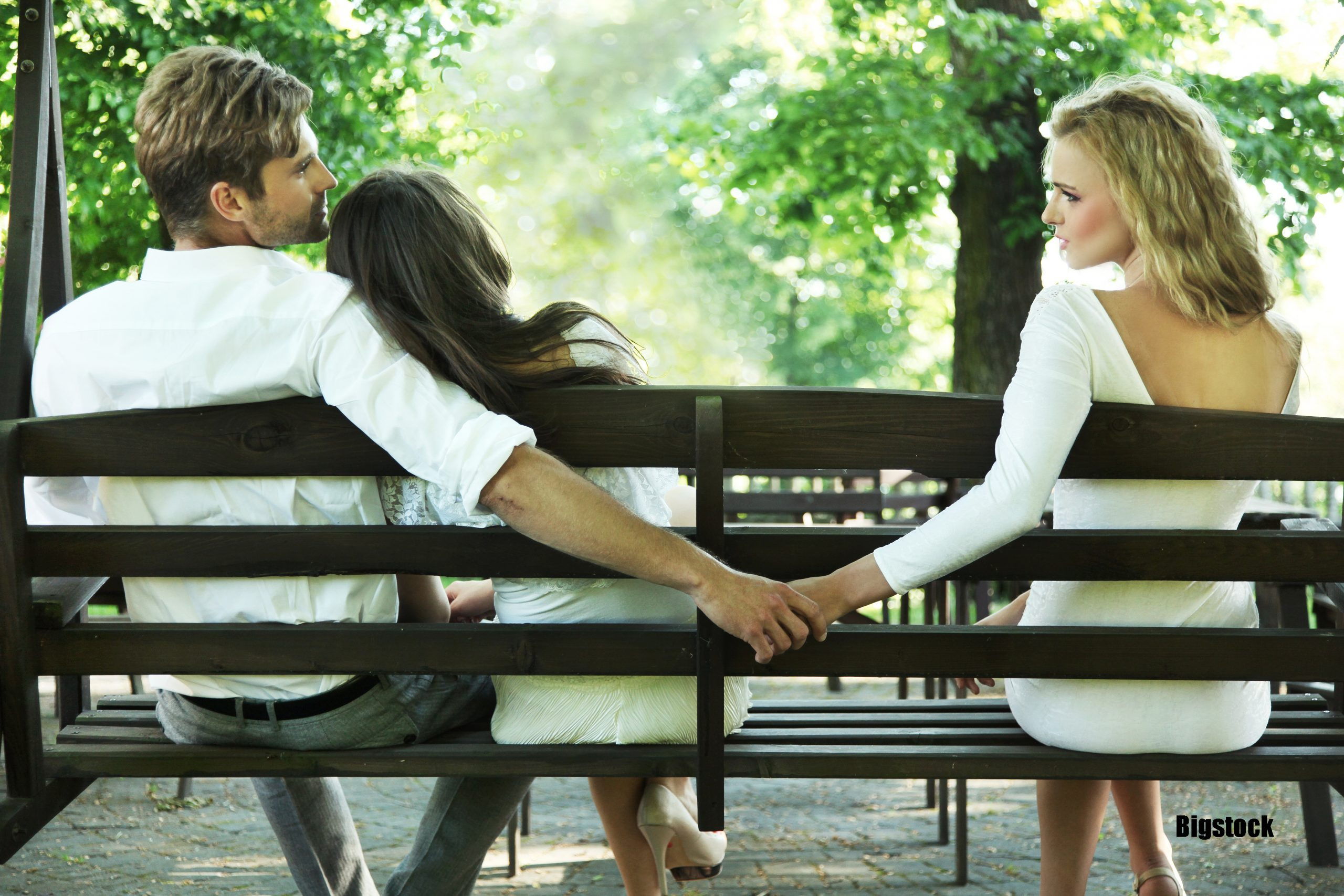 Rebuilding Marriage After Infidelity | How To Save Marriage After Infidelity And Lies