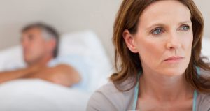 How Do I Manage When My Spouse Is Depressed?