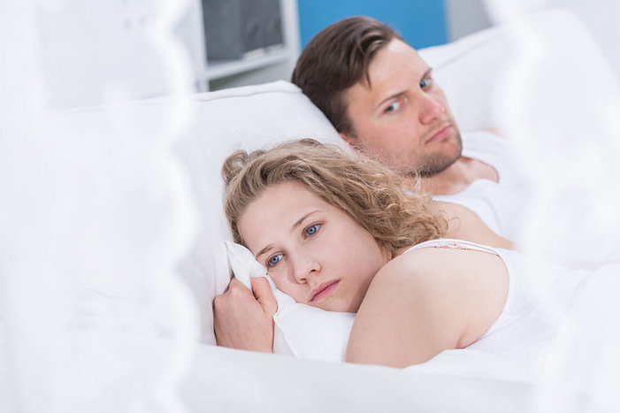 What Are The Odds Of A Marriage Surviving Infidelity