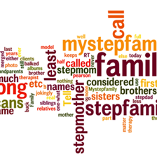 Stepfamily Coaching | Stepfamily Counselor