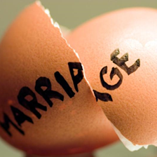 Overcoming Infidelity | Surviving Infidelity | Marriage Infidelity Atlanta