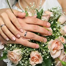 Marriage Counseling | Marriage Counselor Atlanta Ga | Atlanta Marriage Therapy Atlanta Marriage Therapist Atlanta