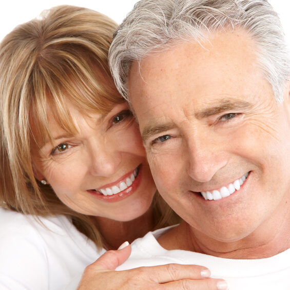 Couples Counseling Works If You Use A Professional Couples Counselor In Atlanta