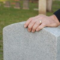 Loss of a Loved One Counseling Grief & Loss Counseling Dealing The Loss of a Loved One Atlanta