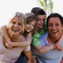 Positive Parenting Solutions Positive Parenting Program Positive Parenting Techniques